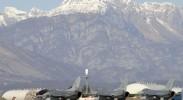 us-military-bases-italy-africom-nato