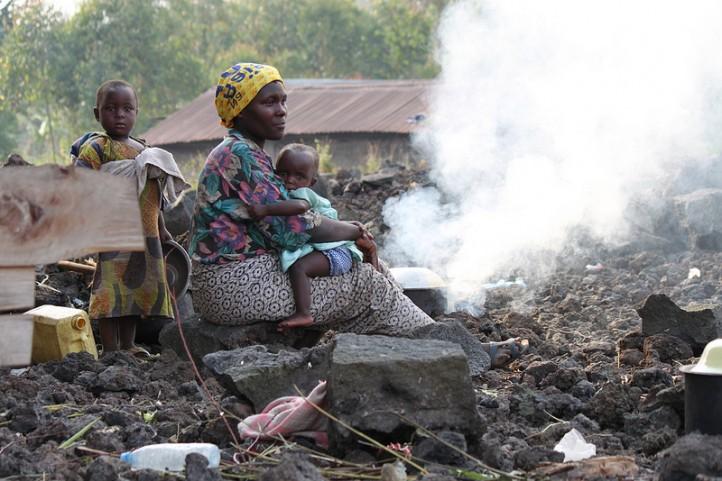 DRC-congo-north-kivu-m23-surrender-coltan-mines-violence