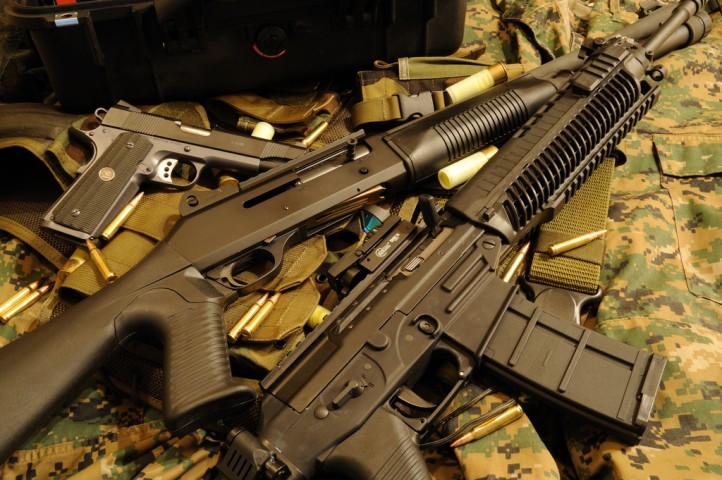 assault-weapon-imports-atf-united-states-mexico-arms-trade