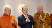 burma-myanmar-democratic-reform-thein-sein