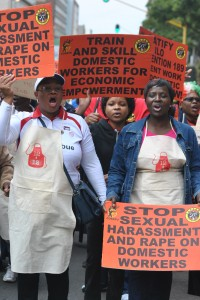 domestic-workers-rights-convention-rally