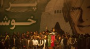 imran-khan-pakistan-drone-war-protest