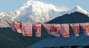 nepal-election