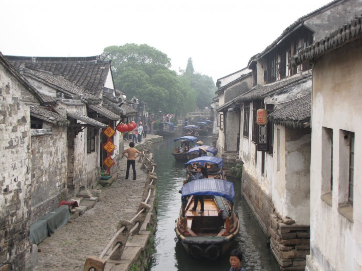 nicaragua-canal-china