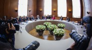 p5-1-geneva-iran-nuclear-agreement-sanctions-enrichment-uranium-fordow-natanz-arak