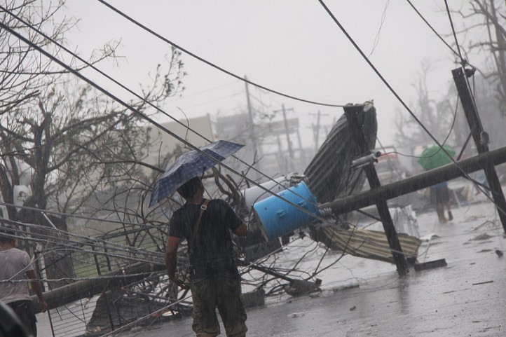 philippines-typhoon-haiyan-climate-change-global-warming-carbon-tax