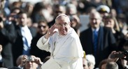 pope-francis-gay-rights-abortion-contraception-immigration-inequality-islam