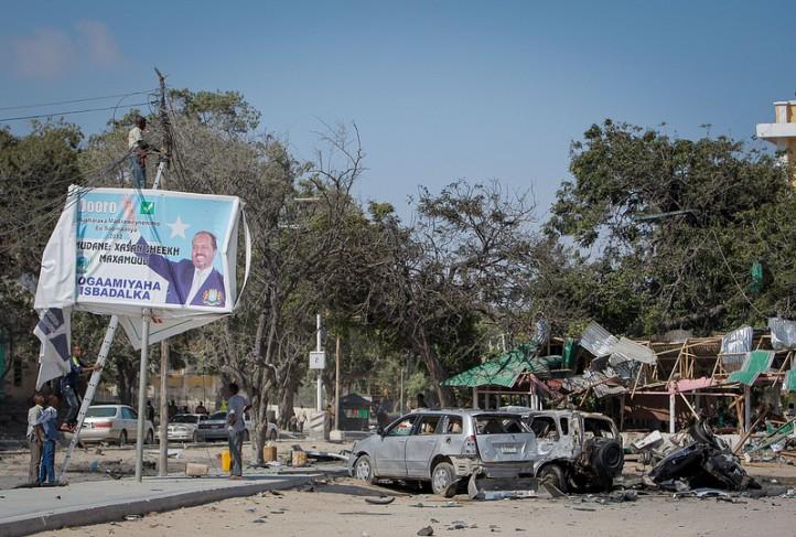 somalia-hassan-sheikh-mohamud-abdi-farah-shirdon-president-prime-minister-power-struggle-clan-system