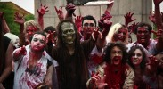 zombies-foreign-policy-war-globalization-disease-technology
