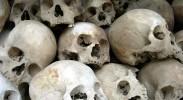 genocide-convention-1948-signatories-genocide-rwanda-tutsis-hutus-kagame-iraq-myanmar-burma-rohingya-pakistan-bangladesh-bosnia-yugoslavia-international-court-justice-icj