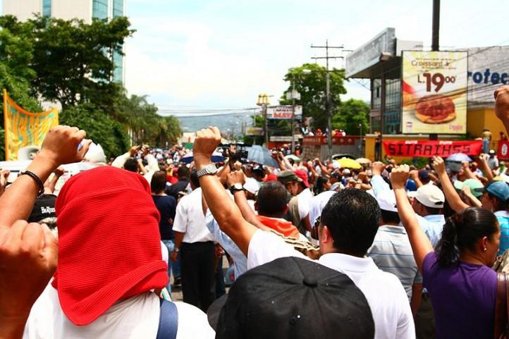 honduras-2013-election-results-fraud-juan-orlando-hernandez-president