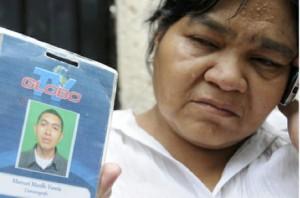 honduras-election-2013-results-violence-manuel-murillo-varelo-murder