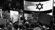 israel-iran-nuclear-accord-netanyahu-sanctions-regime-change