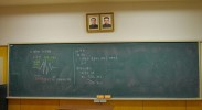 japan-north-korean-chosen-schools-Chongryun
