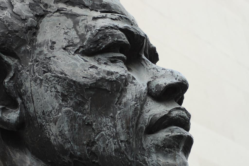 Nelson Mandela's Closest Allies