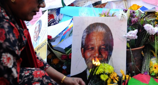 nelson-mandela-obituary-south-africa-berkeley-east-bay-san-francisco-divestment-apartheid