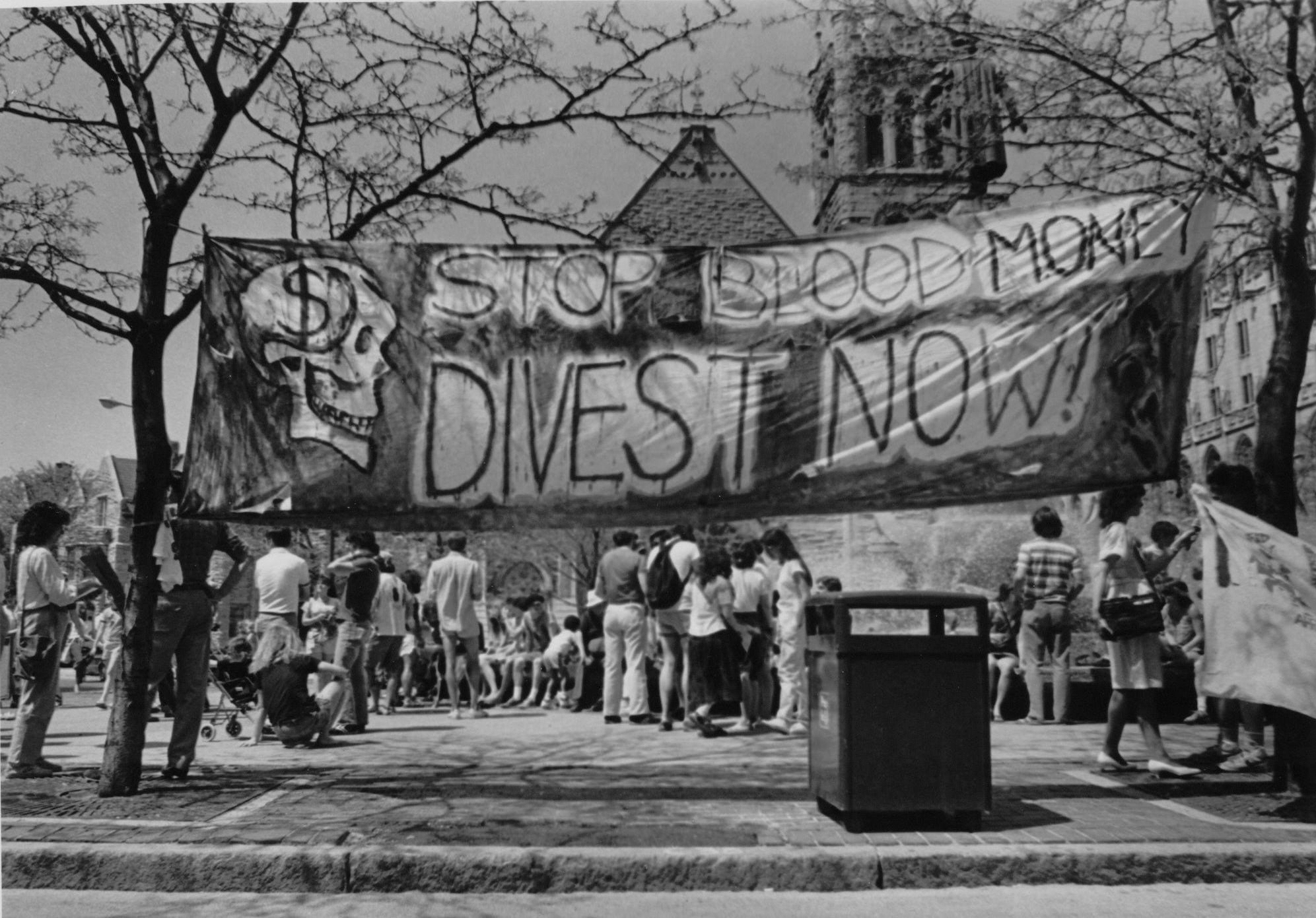 south-africa-divestment-sanctions-boycott-apartheid-nelson-mandela-anc-free-south-africa-movement