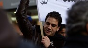 tunisia-protests-new-government-Ennahda-Nida Tounes-Jomaa