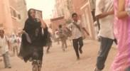 western-sahara-human-rights-abuses-morocco