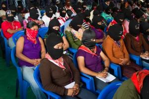 zapatistas-mexico-20th-anniversary-revolution-chiapas-autonomous-indigenous