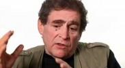 Weisman, Alan