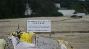 asia-pacific-pivot-military-bases-okinawa-henoko-jeju-japan-korea-environment