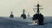 asia-pacific-pivot-naval-forces-bases-okinawa-japan-korea-china