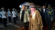 bahrain-chuck-hagel-human-rights-abuses-crackdown-al-khalifa-fifth-fleet-arms-sales