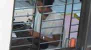 bangladesh-sweatshops-garment-factories-gap-wal-mart-bangladesh-accords-fire-collapse-safety-us-government