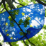 europe-EU-fascism-right-wing-parties-gays-jews-minorities-integration-nationalism