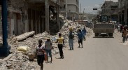 haiti-earthquake-reconstruction-development-usaid-international-aid-progress