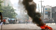 honduras-election-2013-president-juan-orlando-hernandez-protests