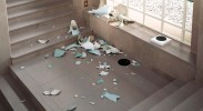 iraq-pottery-barn-rule-thomas-demand-damage-control
