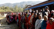 nepal-election-2013-results-disputed-maoists-nepali-congress-united-marxist-leninist-UML