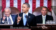 obama-state-of-union-sotu-2014-foreign-policy-afghanistan-iran-syria-drug-war-drones-nsa