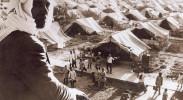 palestine-right-of-return-refugees-israel-nakba