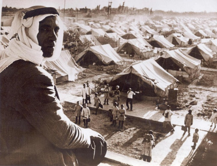 palestine-right-of-return-refugees-israel-nakba