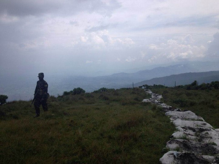 rwanda-ingando-camps-kagame-genocide-education