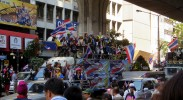 thailand-protests-government-corruption-thaksin-shinawatra