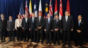 trans-pacific-partnership-tpp-member-states-trade-investment-pacific-pivot-china