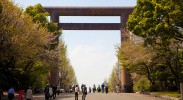 yasukuni-shrine-japan-militarism-war-criminals-shinzo-abe