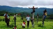 zapatistas-20th-anniversary-mexico-indigenous-autonomous-communities