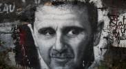 bashar-al-assad-syrian-civil-war