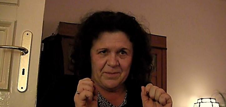 Tatjana Bohm