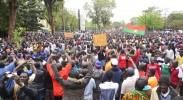 burkina-faso-protests-2014