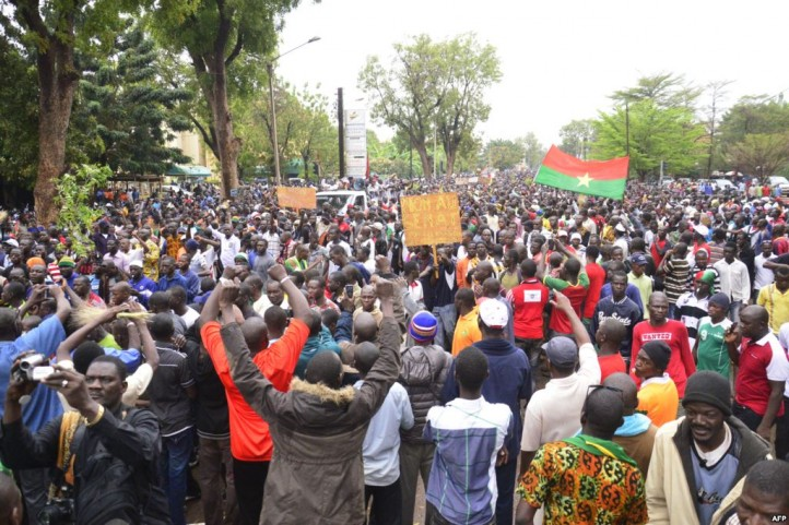 burkina-faso-protests-2014