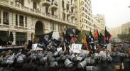egypt-democracy-sisi-coup-constitution-muslim-brotherhood