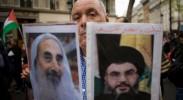 hamas-hezbollah-syrian-civil-war
