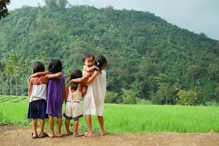 human-rights-philippines-abuses-oplan-Bantay-Laya-Bayanihan-Arroyo-Aquino.jpag