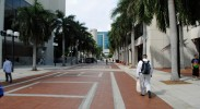 miami-dade-college-cuban-students-scholarships-Foundation-Human-Rights-Cuba